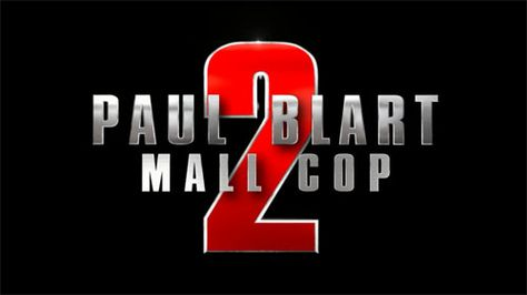 mall cop 2 torrent download