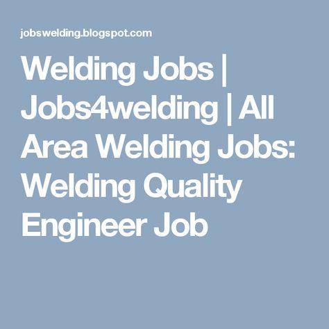 Best 25+ Pipe welder salary ideas on Pinterest Welding memes - pipeline welder sample resume