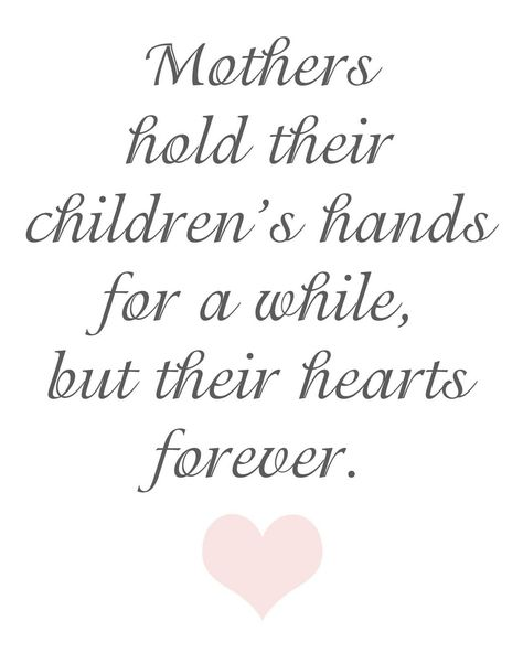 Mothers Love Quotes Classy Viewing Gallery For  Mother And Child Quotes And Sayings  Love