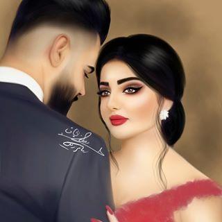 مصطفى الجاف رسام رقمي Mostafa Jaf Fotos Y Videos De Instagram Movie Posters Poster Movies