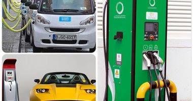 درشال تبيع أول 20 ميكروباص كهربائى وظهورهم بالشارع خلال 90 يوما أعلنت شركة درشال للسيارات الكهربائية عن بيع 20 سيارة كهربائية و 20 شاحن كهربائى لشركة كاير