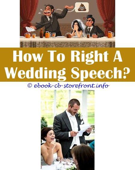 8 Eye Opening Useful Ideas Wedding Speech Groom What Is The Preacher Wedding Speech What Not To Include In A Wedding Speech Best Man Speech For 3rd Wedding Wed