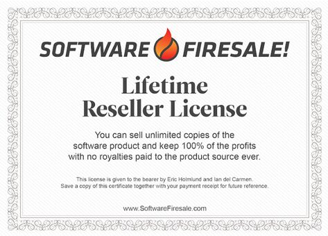 I provide You with 61 Reseller Newly Web Design Ready Made Scripts and Software for $10