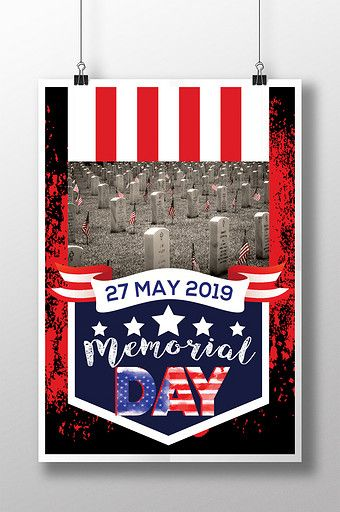 Free Closed For Memorial Day Signs Https Www Signs Com Blog Free Closed For Memorial Day Closed For Memorial Day Sorry We Are Closed Sign We Are Closed Sign