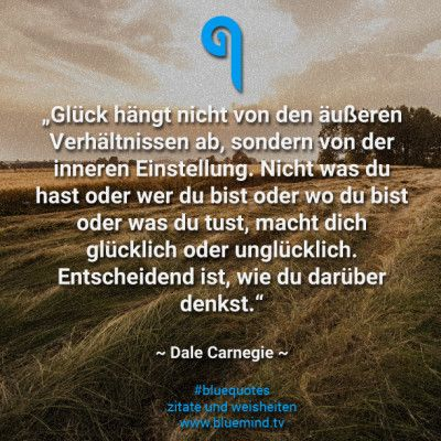 Top quotes by Dale Carnegie-https://s-media-cache-ak0.pinimg.com/474x/ac/82/0b/ac820b8da577ee5787b6f893bdbf4e79.jpg