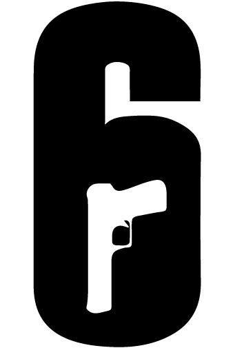 Pin On Gamer
