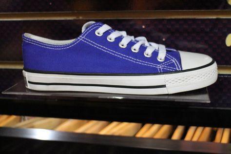 35015fbc3f Mercadolibre Mercadolibre Zapatos Venezuela Oakley Pictures RqrnRgP ...