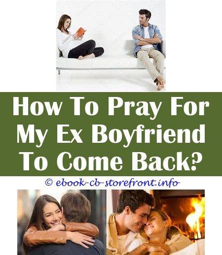Shiva mantra to get back husband