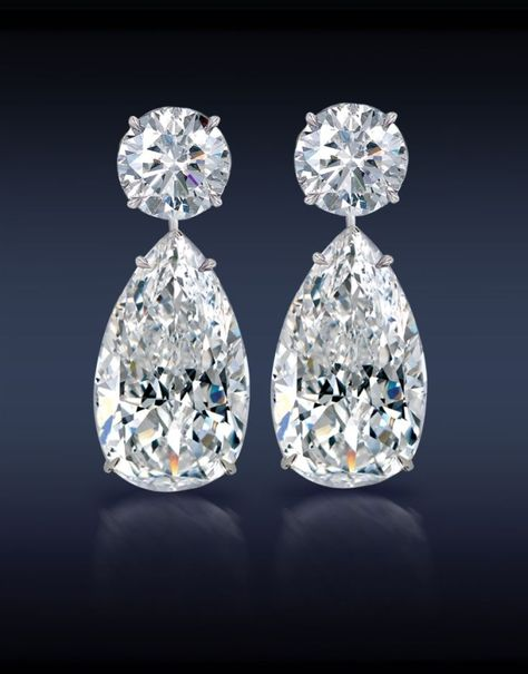 Heart Charm Pendant FB Jewels 10k Yellow Gold CZ Cubic Zirconia Womens Ht:20mm x W:11mm