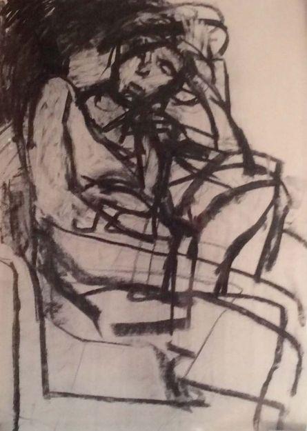 Arthur Neal Kt Ii English Art Buy Artwork Art
