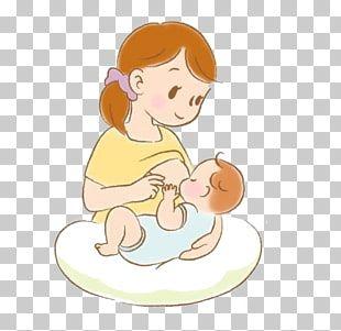 Mujer Amamantando Ilustracion Lactancia Materna Lactancia Materna Madre Dibujos Animados Amamantando Bebe Ilustracio Clip Art Disney Cruise Disney Characters