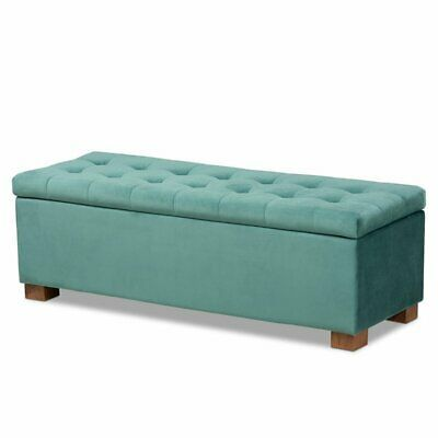 Pin On Ottomans Footstools Benches Coffee Tables