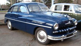 1949 1952 Ford Vedette Classic French Ford Cars Hard To Find Parts Available In Usa Europe Canada Australia Also Tech S Ford Ford Classic Cars France
