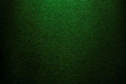 Dark Green Clean Paper Background Texture Paper Background Texture Dark Green Background Paper Background
