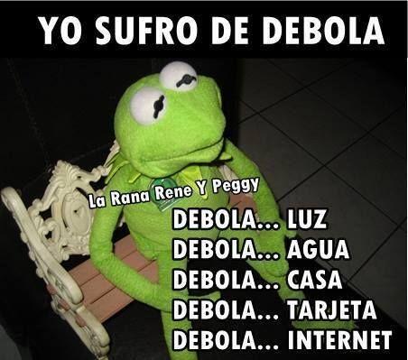 Para Dar Las Buenas Noches Http Crearpostales Com Para Dar Las Buenas Noches 441 Html Vwhatsapp Noc Funny Spanish Memes Funny Phrases Mexican Funny Memes