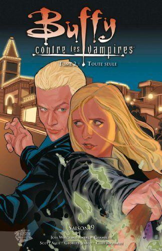 Telecharger Buffy Contre Les Vampires : telecharger, buffy, contre, vampires, Télécharger, Buffy, Contre, Vampires, (Saison, Toute, Seule, (Buffy, Saison, Liv…, Whedon,, Buffy,, Enterprise