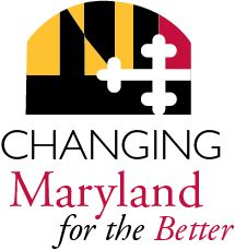 15 Inside Planning Ideas How To Plan Maryland Local Work
