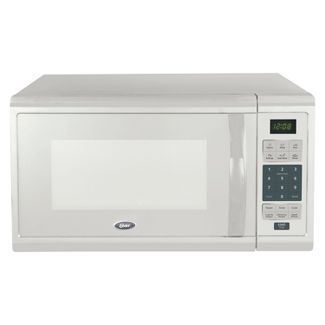 Bisque Countertop Microwaves Target Countertop Microwave