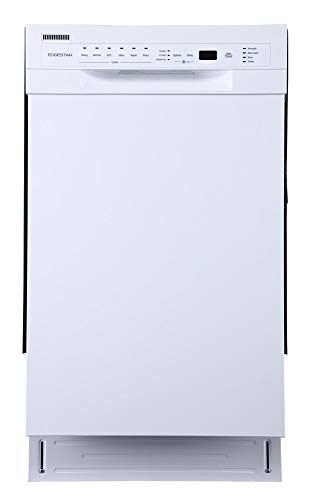 Top 10 Best Dishwashers In 2020 Buying Guide Built In