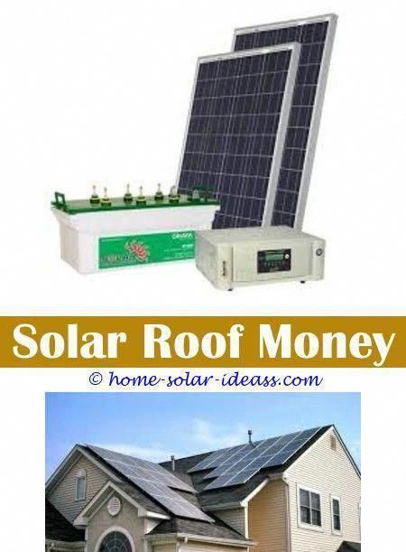 Adding Solar Panels To Your Home Solar Home Diy Kit How To Make Solar Panels At Home Cheap Home Solar System 176068 In 2020 Solar Roof Best Solar Panels Solar House