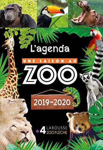 Telecharger Agenda Scolaire Une Saison Au Zoo Pdf Par Telecharger Votre Fichier Ebook Maintenant Agenda Scolaire Telecharger Pdf Telechargement