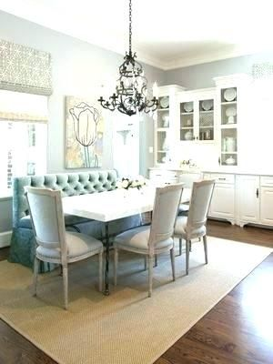 Pin By C Jeanette Martin On Decorating Tips Multipurpose Dining