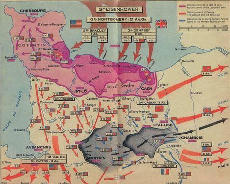 Battle of the Bulge, Ardennes (1944) World War II Pinterest - fresh germany map after world war 1