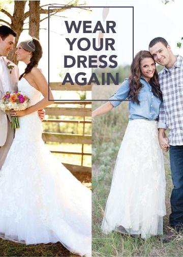 Wedding Planning Made Easy Repurpose Wedding Dress Old Wedding Dresses Recycle Wedding Dress
