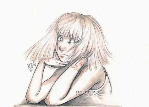 Pin De Icecreamcake Kawaii Em Tumblr S Desenhos Desenho De Pessoas