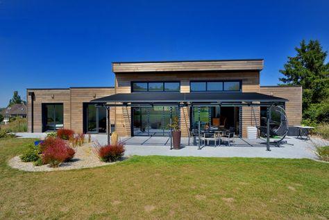 Plan Maison 3D - Logiciel gratuit pour dessiner ses plans 3D nj - logiciel construire sa maison