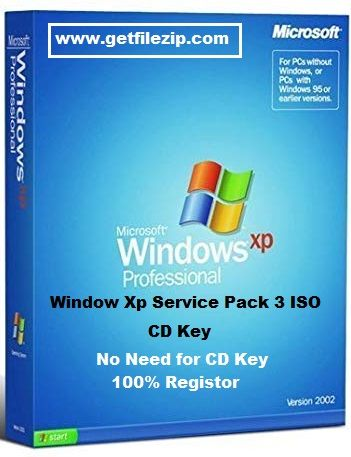 Microsoft Windows Xp Professional Iso Image With Service Pack 3 Is The Latest Edition Of The Windows Xp Series Full And F Windows Xp Windows Microsoft Software