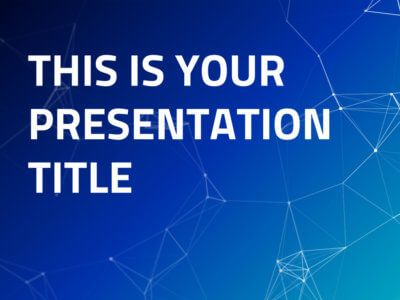 Slidescarnival Free Powerpoint Templates For Presentations Google Slides Themes And Canva Templates Powerpoint Templates Google Slides Themes Powerpoint