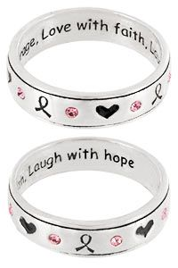products cancer ehsani all melody zodiac signs ring available rings snatch