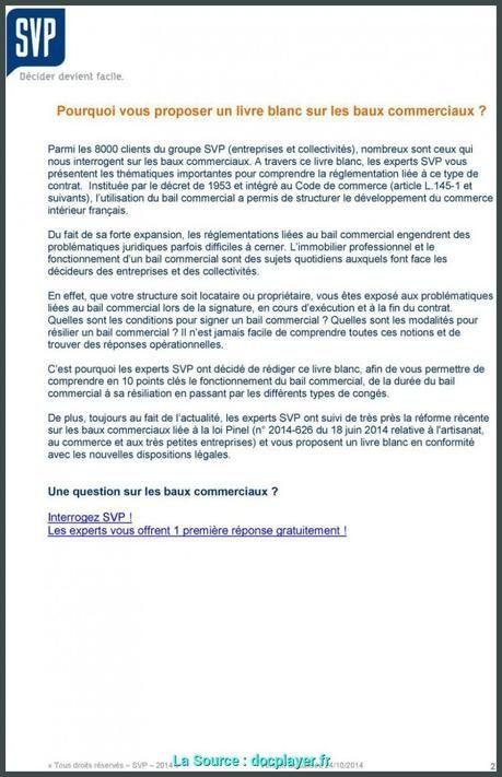 Formule De Politesse Notaire Mail Paperblog Notaire Politesse Bail Commercial