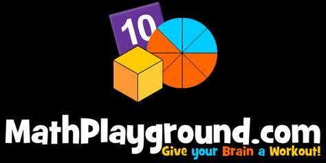 Run 2 Math Playground Fun Games For Kids Fun Games Play Run