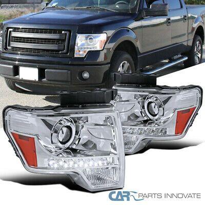 Epingle Sur Accessoires Ford F 150