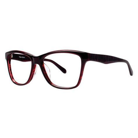 Occhiali da Vista Vogue Eyewear VO5004D Asian Fit 2366 2kGmLEZ