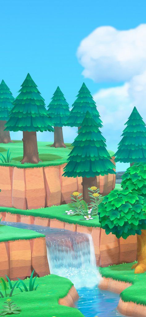 Giveaway Animal Crossing New Horizons Special Edition Nintendo Switch Youtube In 2020 Animal Crossing Cute Wallpaper Backgrounds Wallpaper