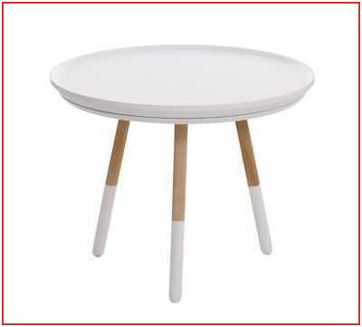 12 Incroyable Table Relevable Fly Gallery