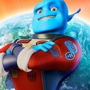 Seven Escape From Planet Earth Character Posters Escape From Planet Earth Planets Planet Earth