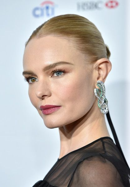 Kate Bosworth Now - Celebrity Red Carpet Beauty Looks Then and Now - Photos