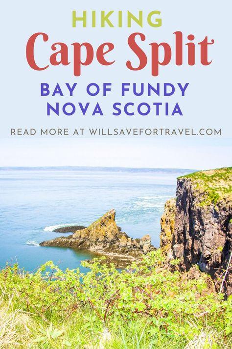 900 Favorite Places Spaces Ideas In 2021 Favorite Places Places Canada Travel