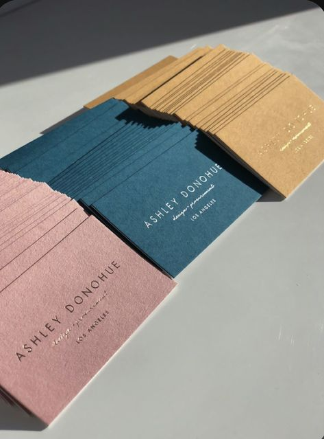 presshaus journal la journal Presshaus LAYou can find Business card design and more on our website Hair Salon Interior, Salon Interior Design, Salon Design, Interior Logo, Ppt Design, Poster Design, Logo Design, Letterhead Design, Design Layouts