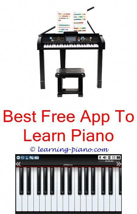 Learn to play piano chord method.Best piano learning app for ipad ...