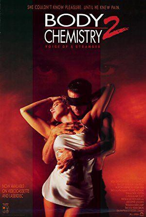 Watch Body Chemistry Ii: The Voice Of A Stranger Online | body chemistry ii: the voice of a stranger | Body Chemistry Ii: The Voice Of A Stranger (1992) | Director: Adam Simon | Cast: Gregory Harrison, Lisa Pescia, Morton Downey Jr., Robin Riker