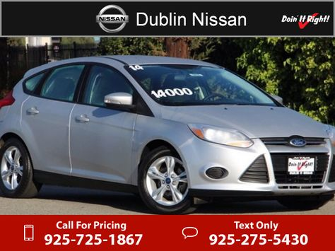 Pin On Excellent Used Cars Of Dublin Nissan