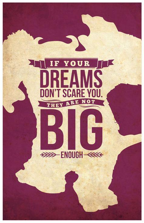 Monsters, Inc. - poster - Sana Sini