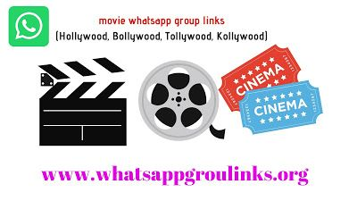 Malayalam Whatsapp Group Join Link