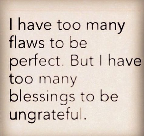 23 I'm #Blessed Quotes