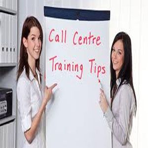 Call Centre Training in Australia is not only of help when there ...